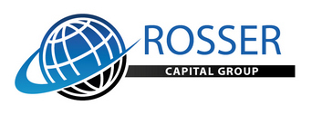 Rosser Capital Group